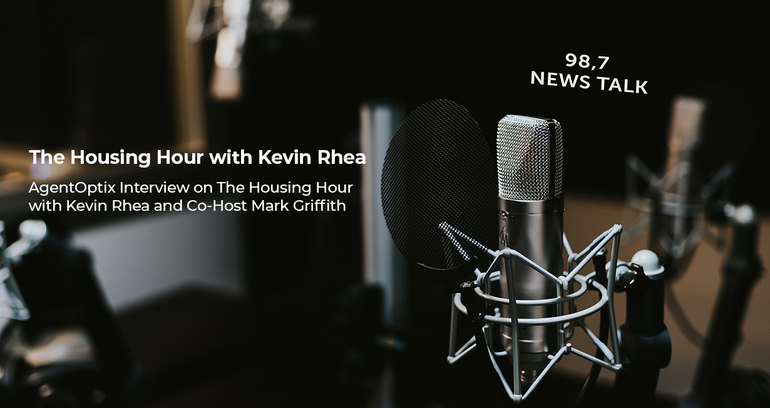 The Housing Hour – Best Practices in Real Estate Digital Marketing
